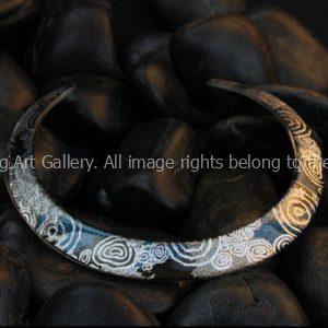 Jewellery Mo-Resin